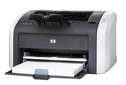 драйверы принтер hp 1300