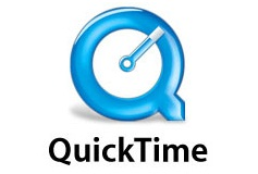 QuickTime Player 7.7.1
